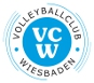 Volleyball Club Wiesbaden