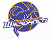 Basketball Club Wiesbaden