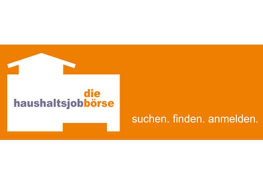 wiesbadenaktuell haushaltsjob b rse hilft bei der minijobsuche in privathaushalten. Black Bedroom Furniture Sets. Home Design Ideas