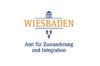 Wiesbaden Ausländerbehörde