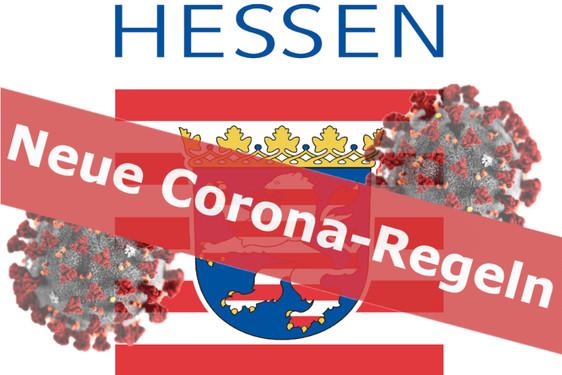 Corona Maßnahmen Hessen
