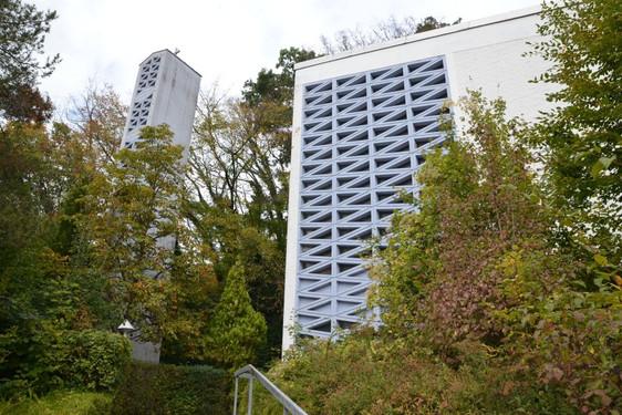Alpenverein Wiesbaden