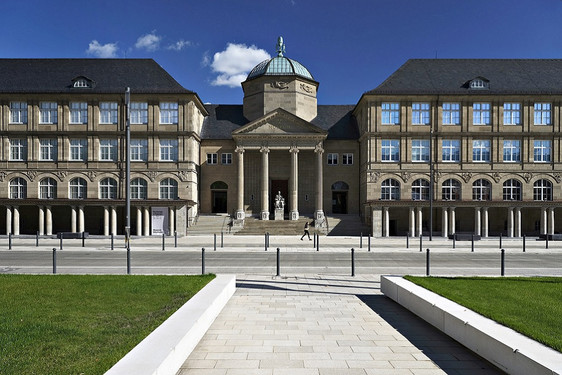 Wiesbadenaktuell Gratis Ins Museum Wiesbaden Freier Eintritt Am