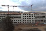 Unwetterwarnung Wiesbaden Aktuell