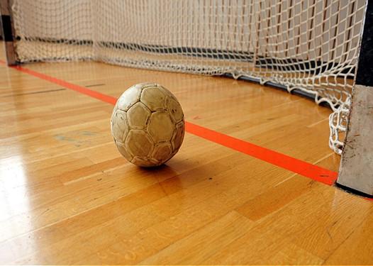 Wiesbadenaktuell: Zwei Endspiele für den Aufstieg