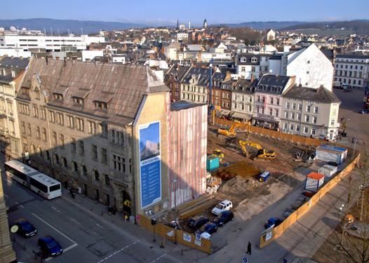 Was Geht Heute In Wiesbaden