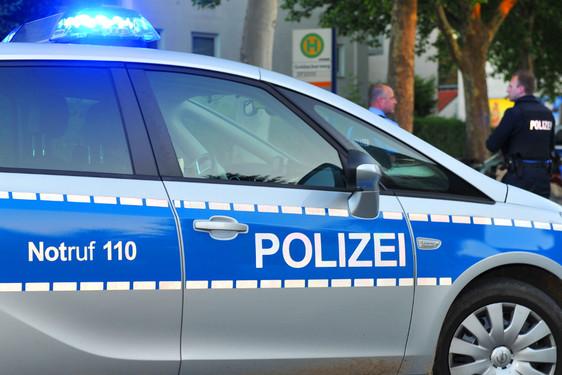 Twitter Polizei Wiesbaden