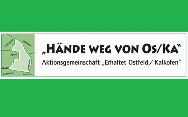 Wiesbadenaktuell Aktionsgemeinschaft Erwartet Alternativen Zum
