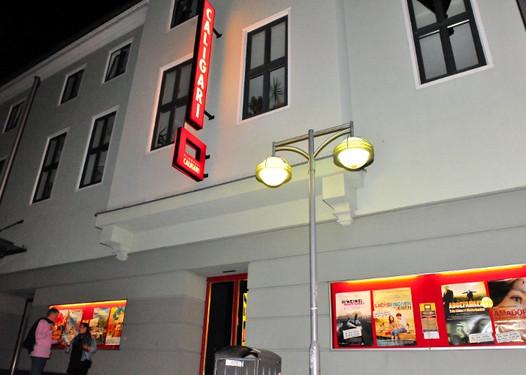 Programm Caligari Wiesbaden