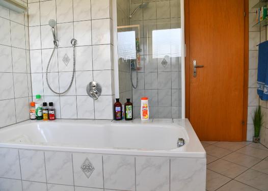 Wiesbadenaktuell: 4 Dinge, die Bauherr bei der Badplanung ...