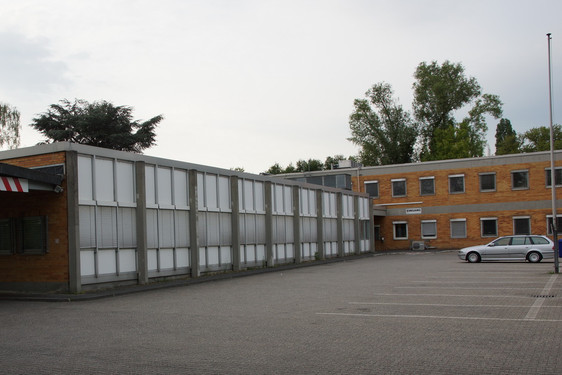 Zulassungsstelle Wiesbaden Termin