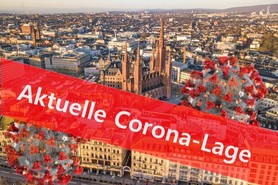 corona aktuelle lage deutschland