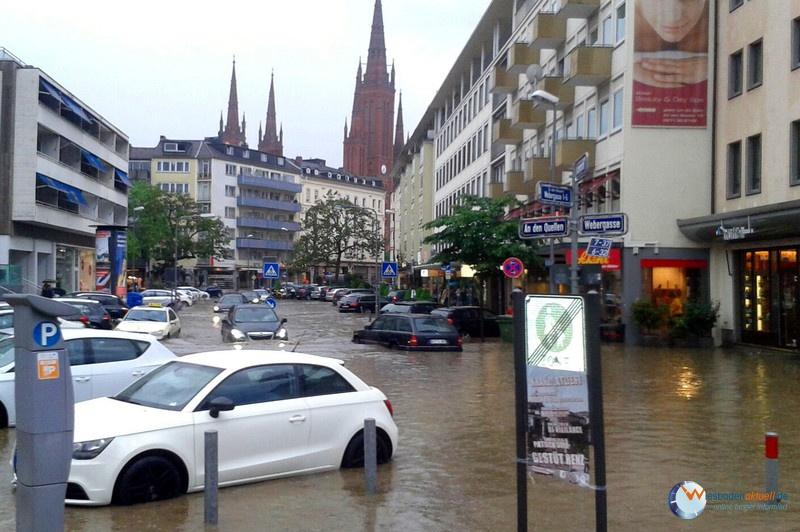 Www Wiesbaden Aktuell