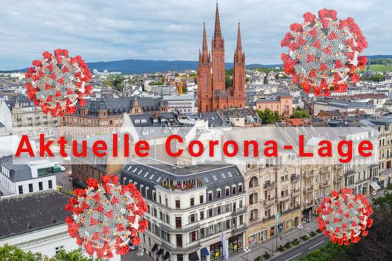 Corona Toter Hessen