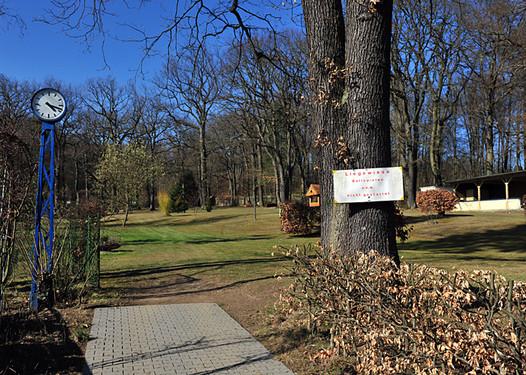 Lufti Wiesbaden