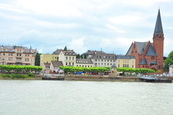Idee Wiesbaden