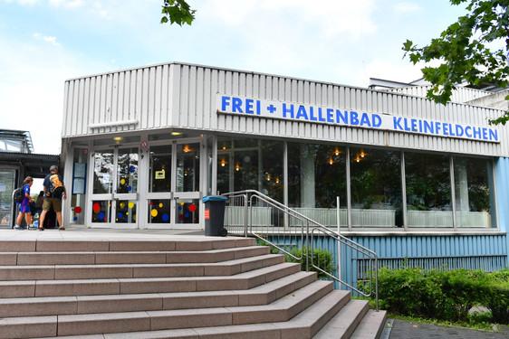 Wiesbaden Aktuell Galerie