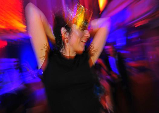 Wiesbadenaktuell Wo Kann Man In Wiesbaden überall Silvester Feiern