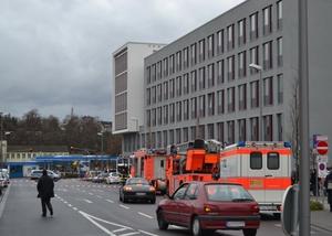 Wiesbadenaktuell